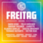 zp19-posting-lineup-tage-freitag.png