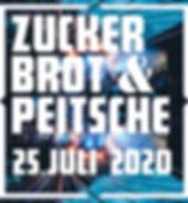 Zuckerbrot & Peitsche Grafik 1_Instagram