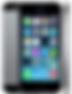 Telefoon reparatie van alle merken in Volendam en Zaandam iphone 6s plus