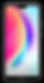 Huawei-P20-Lite.png