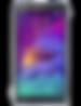 Telefoonwinkel Phone Hospital volendam zaandam, reparatie iphone samsung galaxy tablet ipad