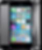 Telefoon reparatie volendam zaandam monnickendam, iphone Samsung Sony huawei LG schermreparatie kapotte scherm, julianaweg gedemptegracht