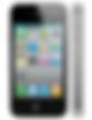 Telefoon reparatie van alle merken in Volendam en Zaandam Iphone 4s