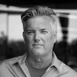 Michael Berger, Principal