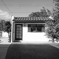 Beechwood_Casita_Studio_16BWEB.jpg
