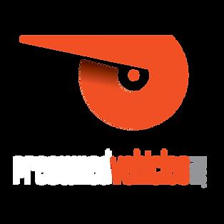 PreownedVehicles_vert-01.png