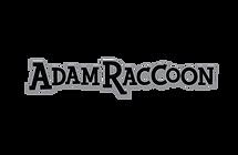 congregant_adamracoon-01.png