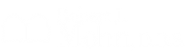 RobMohn_Logo_Horizontal_web-01.png