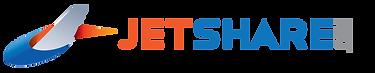 JetShare_Logo_com-01.png