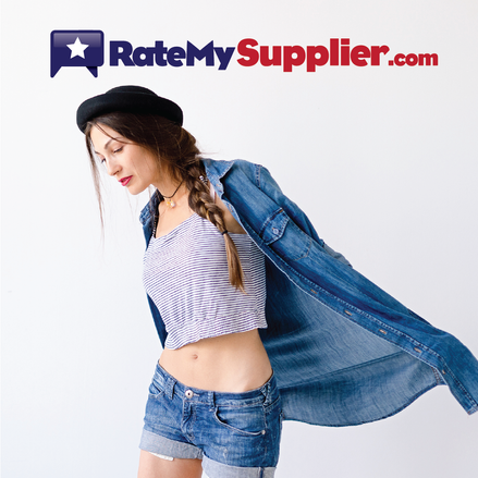 RateMySupplier.com Another great HolmansDomains