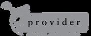 Logos-provider-gray-01.png