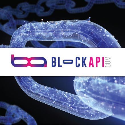 BlockAPI.com Another Great HolmansDomains