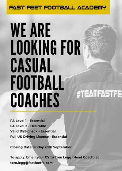 Coaches Ad.png