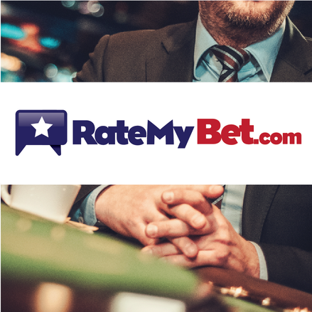 RateMyBet.com Another great HolmansDomains