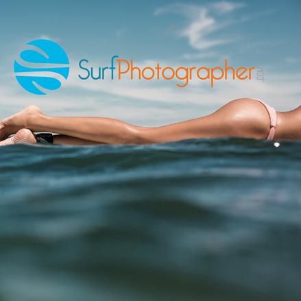 SurfPhotographer.com Another Great HolmansDomains