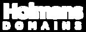 HolmansDomains_Type-01.png