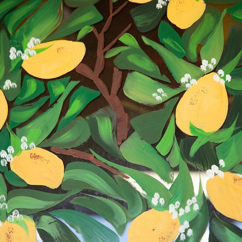 Campinis_Lemon_Background.jpg