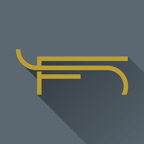FoleyStinnette_LogoBug_Shadow-01.jpg