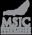 MSJC-01.png