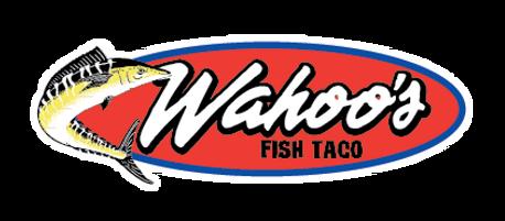 Wahoo_s_Taco-01.png