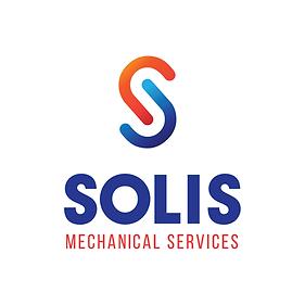 Solis_Social-01.png