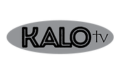 congregant_kalo-01.png