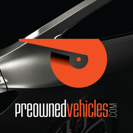 PreOwnedVehicles.com Another Great HolmansDomains