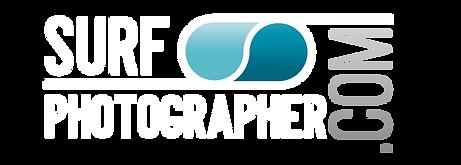 SurfPhotographer.com_Logos-03.png