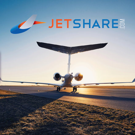 JetShare.com Another Great HolmansDomains.com