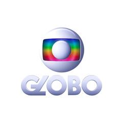 Tv_globo_internacional_2008.jpg