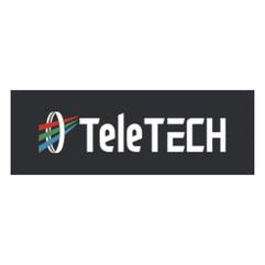 Teletech.jpg