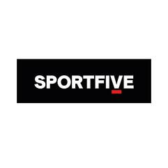 sportfive.jpg
