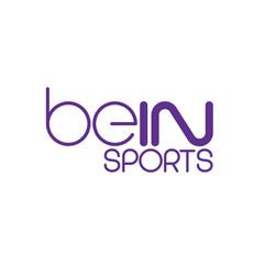 Bein_sport.jpg