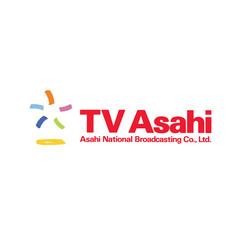 TV_Asahi.jpg