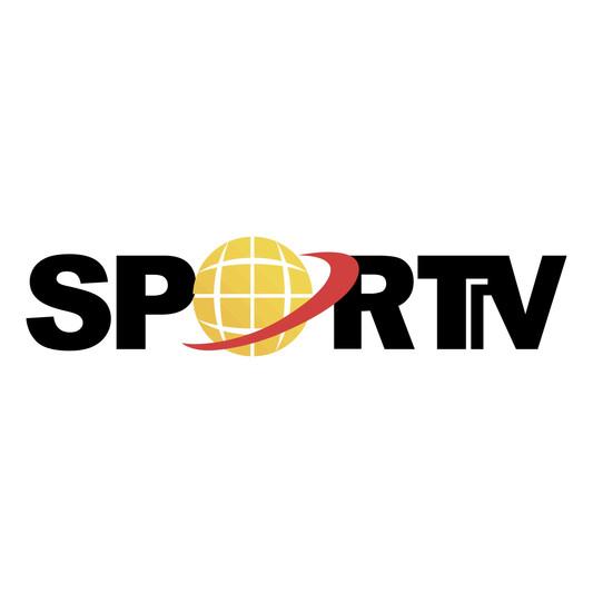 sporttv-logo-png-transparent_edited.jpg