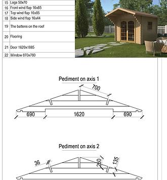 build BR Hillson Double Door 030-01.png