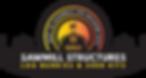 SAWMILL_new_logo.png