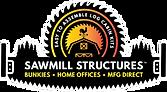 WIX_SAWMILLFULL_WHITE KEYLINE.png