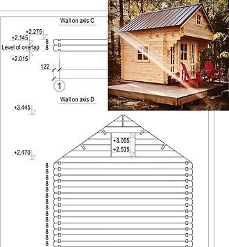 build BR Hillcrest Loft 001-01.png