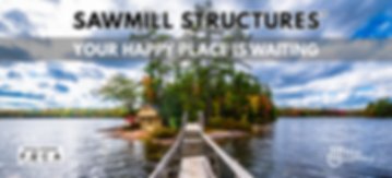 hillcrest_island_wixHome-01.png