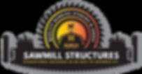 Sawmill_Logo_full-01.png