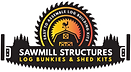 SAWMILL_new_logo_Woutline.png