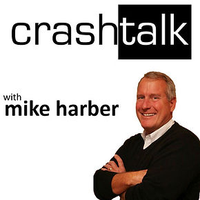 CrashTalk main logo.jpg