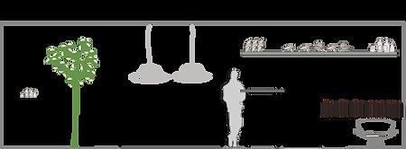Retail design, indretningshjælp, indretningsarkitekt, inventar, butiksdesign, butiksindretning, butiks koncept, inventar design, butiksmøbler, kontorindretning, plantegning, messe design, showroom, shop in shop, konceptudvikling, design virksomhed, Indretnings løsninger, kæde koncept, podie, disk, display, indretning af butik, design af inventar, hjælp til butiksindretning, hjælp til kontorindretning, hjælp til indretning. arkitekt tegning, plantegning, 2D tegning, 3D tegning, brainstorm, moodboard, tekniske tegninger, målfaste tegninger, produktions tegninger, interior, interiør, butiksbesøg, Store Check. re-design, successful spaces, brand DNA, brand managenet, space management, visual merchandiseing, strategi og viden, retail solutions, kundeflow, kundeadfærd, belysning, forbruger adfærd, trend, trendspoting, totalentreprise, online vs. offline, retail blog, retail news, 360 graders retail, the future of retail, mega trends, omni channel, MODUS A/S, modus.dk, Riis Retail, Expedit