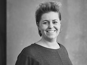 Pernille Bruun