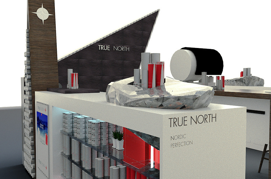 True North Cosmetic