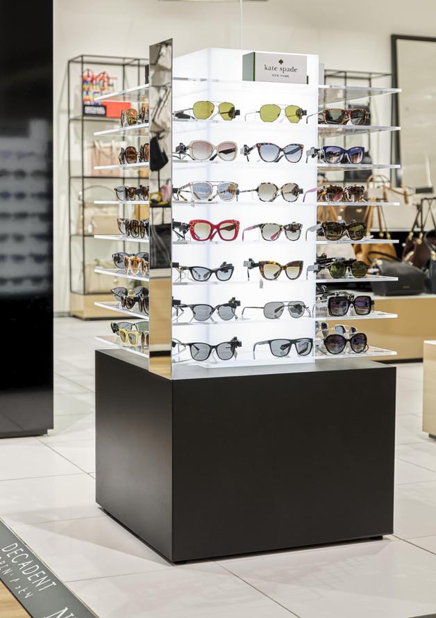Salling sunglasses