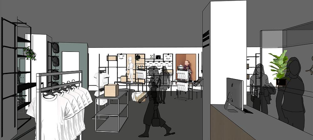 modus.dk, MODUS A/S, Retail design, indretningshjælp, indretningsarkitekt, inventar, indretnings designer, butiksdesign, butiksindretning, butiks koncept, inventar design, møbeldesigner, butiksmøbler, kontorindretning, plantegning, inventarfirma, messe design, showroom, shop in shop, konceptudvikling, design virksomhed, produktion af inventar, Indretnings løsninger, kæde koncept, podie, disk, display, indretning af butik, design af inventar, hjælp til butiksindretning, hjælp til kontorindretning, hjælp til indretning. Design af disk, udvikling af flagsign, design af butiksborde, butiks stativ, workspace, butiksindretning, interiordesign, interior, design, luksusbaby, butik
