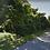 Thumbnail: Port Charlotte - 438 Kindred Blvd