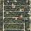 Thumbnail: Port Charlotte - 12097 Chamberlain Blvd